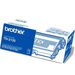 Тонер-картридж TN-2135 тонер картридж tn 320y