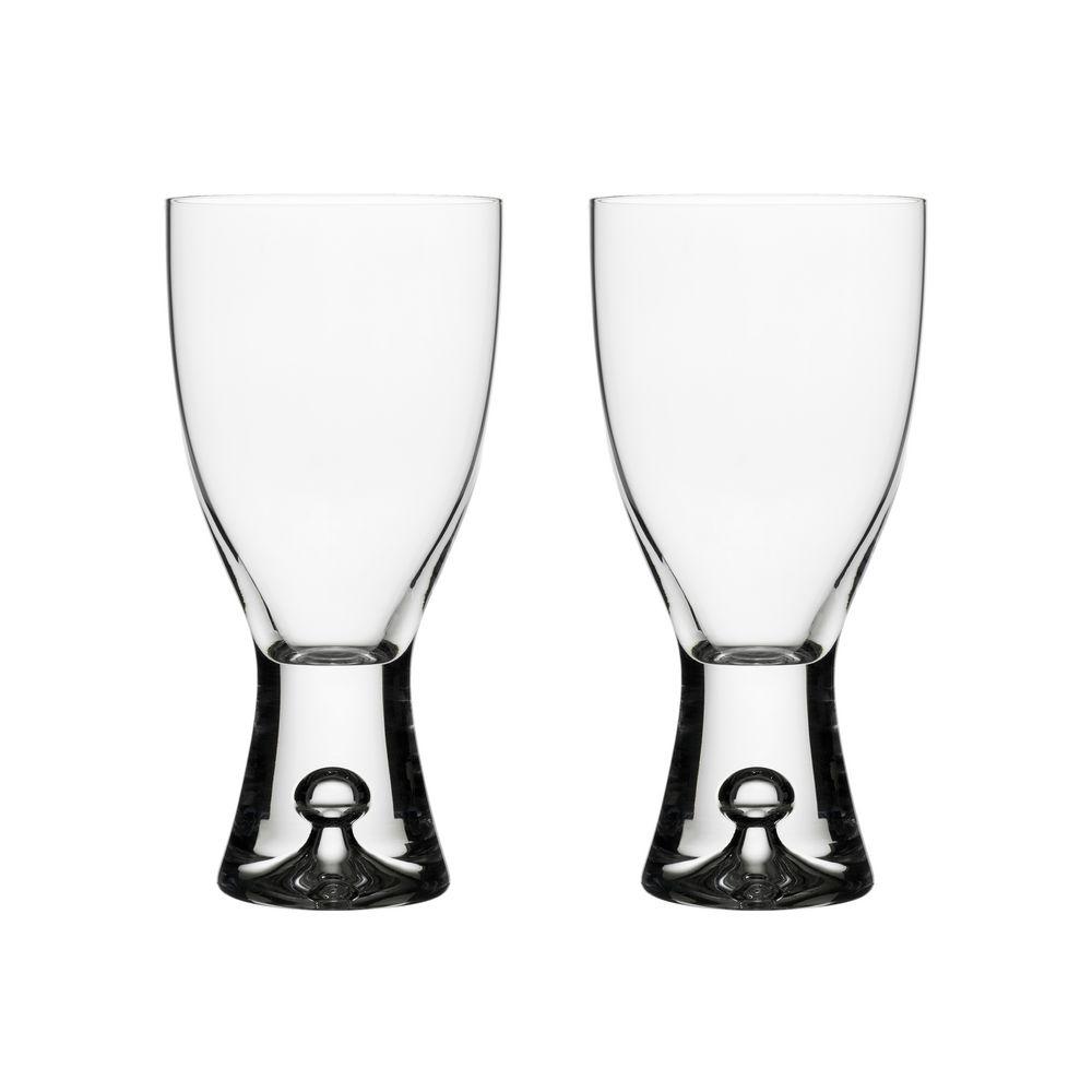 Набор бокалов Tapio для белого вина недорого