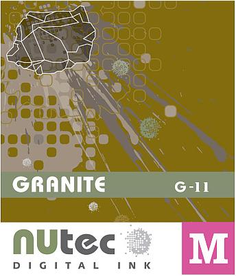 Фото - Чернила Magenta Granite G11 INK в пакетах (F623.1208) чернила light magenta granite g11 ink в пакетах f623 1212