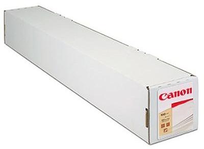 Canon Matt Coated Paper 140 гр/м2, 0.914x30 м, 50.8 мм (8946A005) бумага canon matt coated 17
