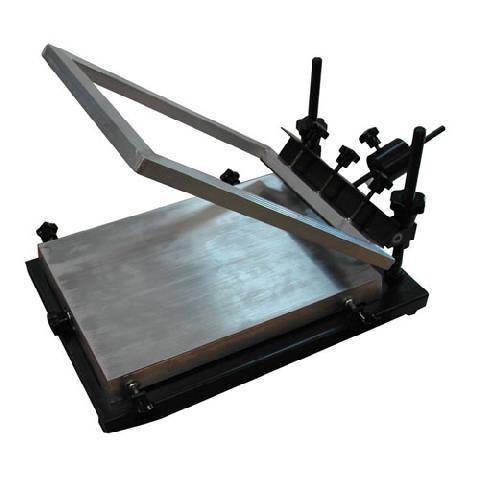 Фото - LM-Print компакт супер SX-4560MP printio супер дедушка