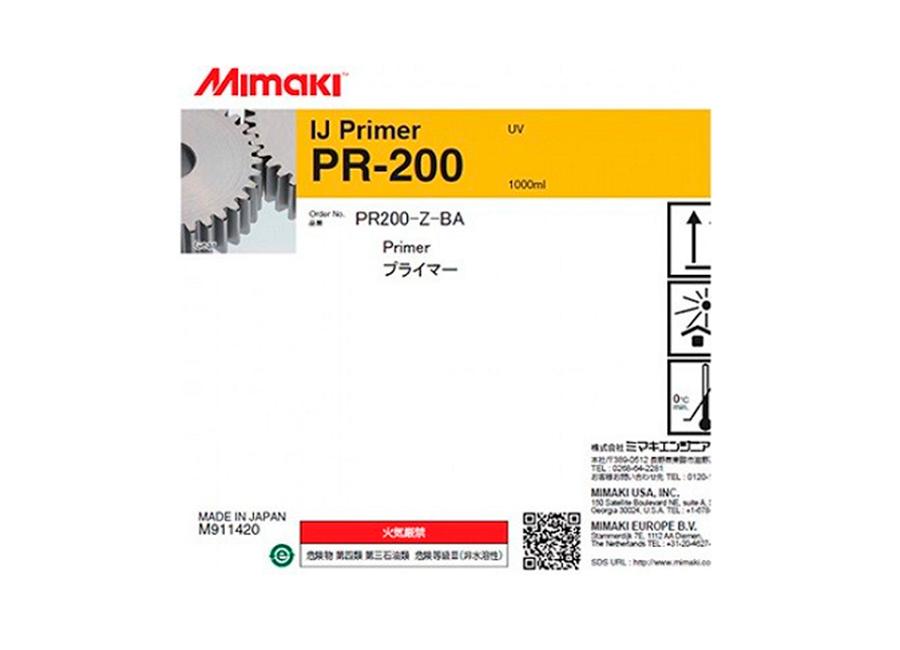 Праймер PR-200 Primer (1000 мл)