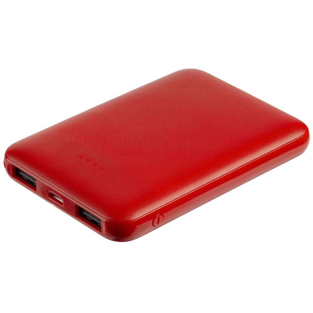 Фото - Внешний аккумулятор Uniscend Full Feel 5000 mAh, внешний аккумулятор asus zenpower abtu005 10050mah pink