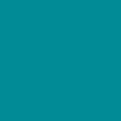 Oracal 8500 F066 Turquoise Blue 1.26x50 м.