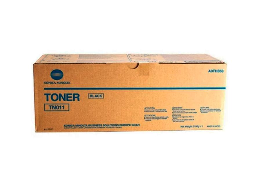 Тонер TN-011 bizhub PRO 1051 (A0TH050)