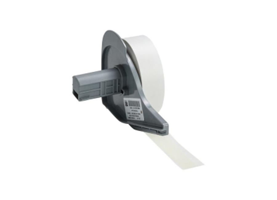 Фото - Самоклеющиеся этикетки M71C-500-595-CL (brd142368) этикетки для кухни living 48 мм белые