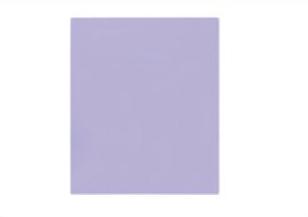 Фото - Вырубной коврик (387 x 685) коврик для мышки printio клубы дыма