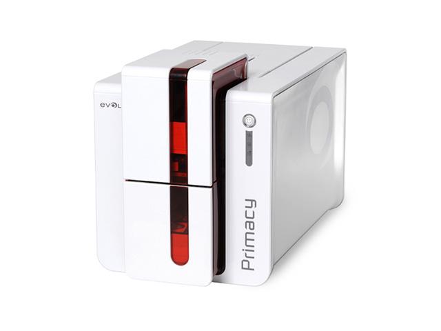 Primacy Duplex Expert primacy simplex expert smart