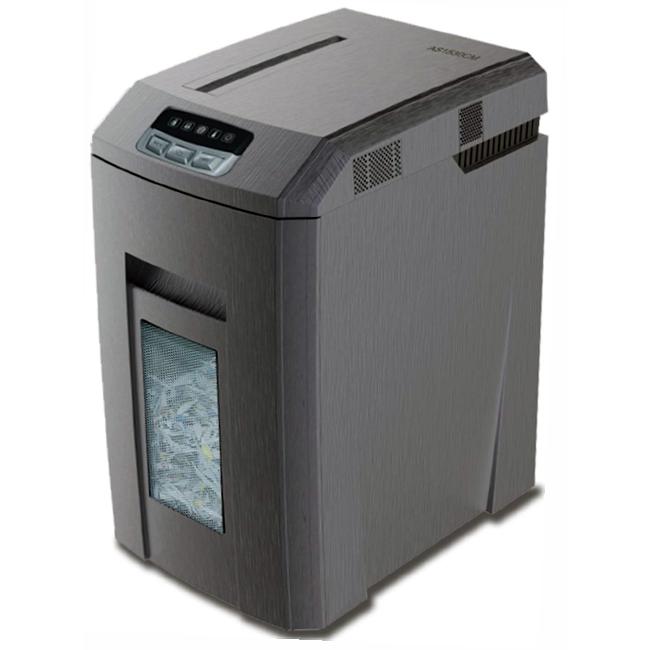 S 153 (4x12 мм) цены