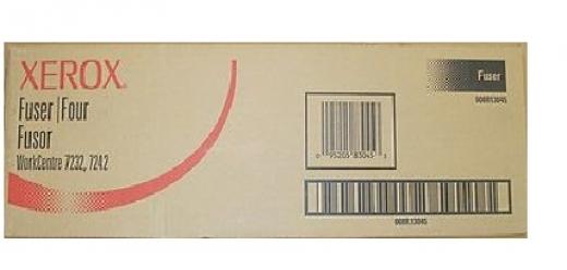 Фьюзер Xerox 008R13045 xerox xerox 106r03623