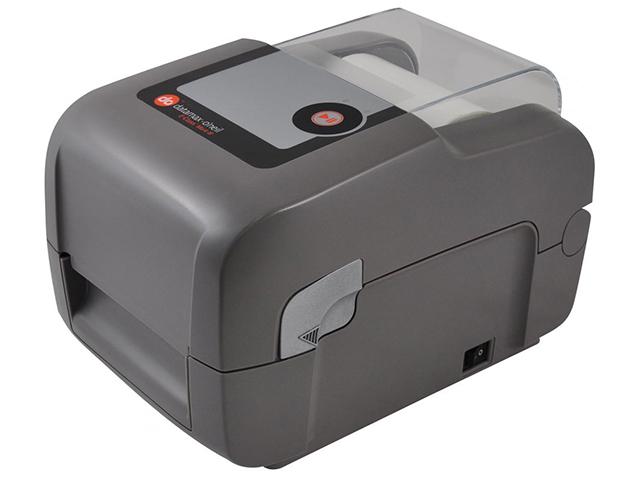 Datamax E-4305A (EA3-00-1E005A00).