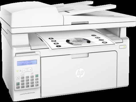 HP LaserJet Pro M132fn (G3Q63A) цены