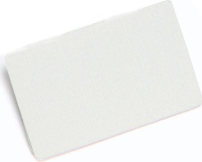 Чистящий набор 105999-705