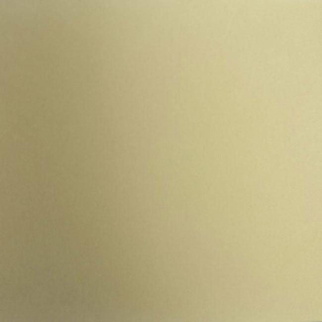Пленка для термопереноса на ткань Revolution золотая 302