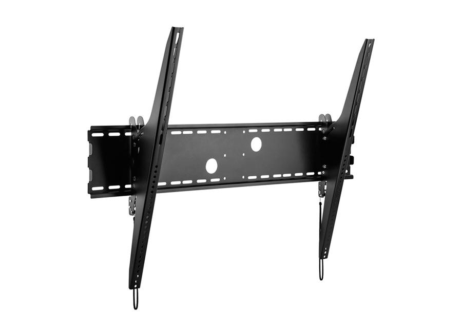 Фото - Кронштейн для ТВ DSM-P1108T кронштейн для монитора dell optiplex micro dual vesa mount 482 bbbq