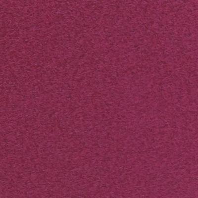 Фото - Термотрансферная пленка бархатистая Флок, розовая музыкальный инструмент детский simba музыкальный инструмент рок гитара розовая
