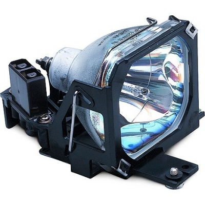 Лампа V13H010L36 snlamp compatible uhe 170w elplp36 v13h010l36 for emp s4 emp s42 projector lamp with housing