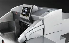 BW-R6709 vektor bw r6709 v9 1
