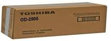 Фото - Фотобарабан Toshiba OD-2505 варочная панель газовая candy cvg 64 sgb белый