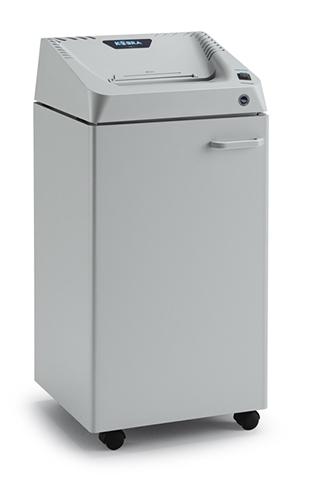 Купить Шредер (уничтожитель), 240.1 HS-6/2 E/S (0.8x5 мм), Kobra