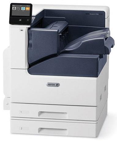 Принтер Xerox VersaLink C7000DN фото