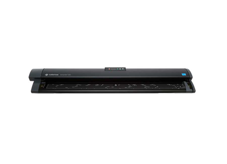 Фото - Colortrac SmartLF SGI 44e Xpress Colour scanner colortrac smartlf sci 42m xpress monochrome scanner