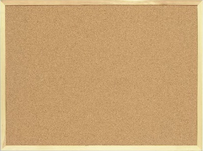 W 100x150 см терка для ног деревянная основа двухсторонняя solinberg ширина 60 мм
