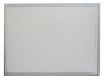 Фото - Classic Board 78 W Dual for asus k43t k43ta k43tk x43t la 7551p laptop motherboard system board main board mainboard card logic board tested well