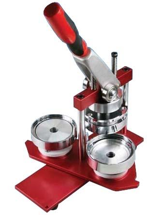 SDHP-N3 (без инструмента) dsbc 32 250 ppva n3 dsbc 32 300 ppva n3 dsbc 32 400 ppva n3 dsbc 32 500 ppva n3 festo standard cylinder