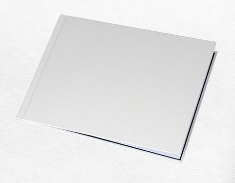 Unibind альбомная 7 мм жемчужный корпус.