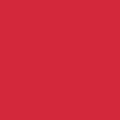Oracal 8500 F323 Coral Red 1.26x50 м.