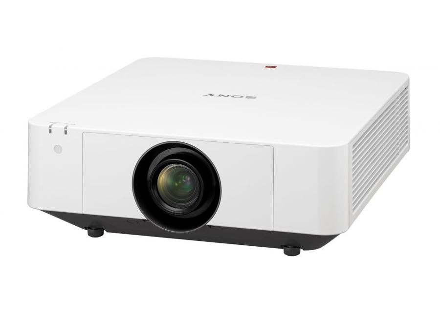 VPL-FW60 compatible projector lamp bulb lmp c200 for sony vpl cx125 vpl cx150 vpl cx155 projectors ect