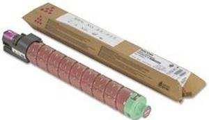 Тонер-картридж Ricoh MPC305E (842081) тонер картридж ricoh mpc5502e малиновый 842022