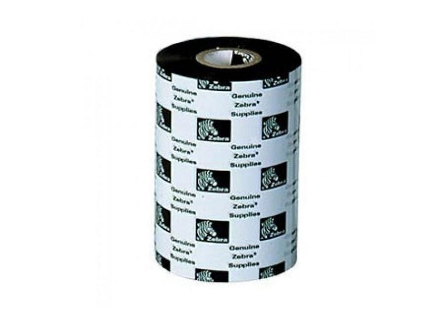 2300 60/450 (02300BK06045) vertex crossfit черный диаметр 450 мм