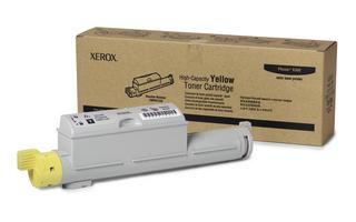 Фото - Тонер-картридж Xerox 106R01220 тонер xerox 106r01525