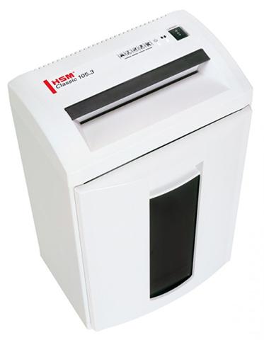 105.3 CC (1.9x15 мм)