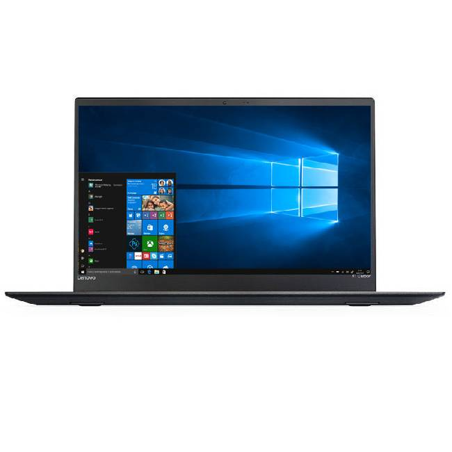 Lenovo ThinkPad X1 Carbon Gen5 (20HQS0F300)