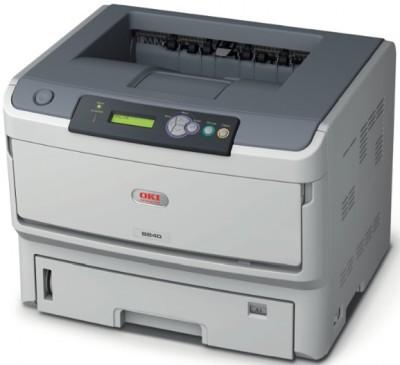 B840DN (01308001) цены