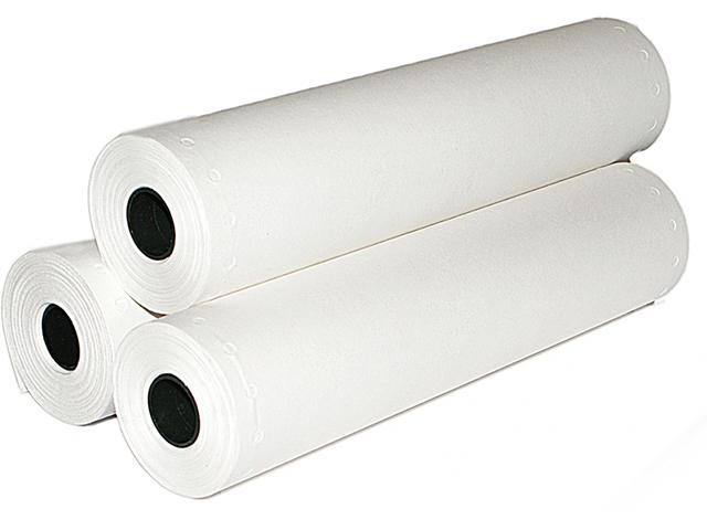 Lomond XL Matt Paper 180 г/м2, 0.914x30 м, 50.8 мм (1202092) lomond xl matt paper 105 г м2 1 067x45 м 50 8 мм 1202053