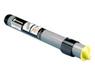 Тонер-картридж Canon C-EXV 24 Yellow (2450B002) тонер картридж canon c exv 17 0262b002