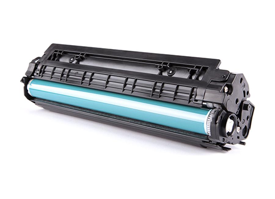 Тонер-картридж Kyocera (синий) TK-5315C (1T02WHCNL0) тонер картридж kyocera tk 590m