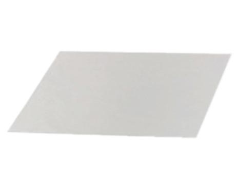 Фото - Тефлоновый коврик Shculze 38x45 см коврик для мышки printio клубы дыма