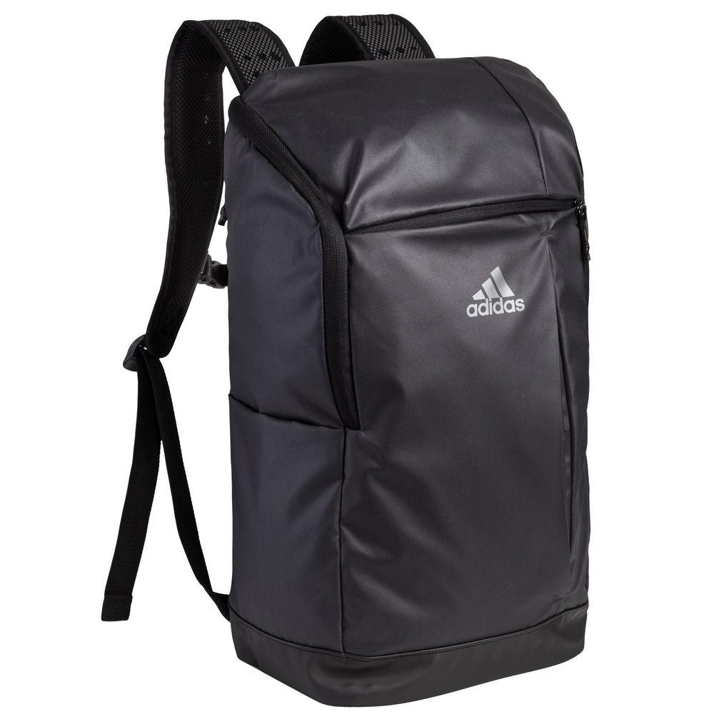 Рюкзак Top, черный