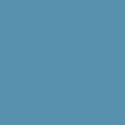 Фото - Oracal 8500 F527 Pastel Blue 1x50 м oracal 8500 f053 light blue 1 26x50 м