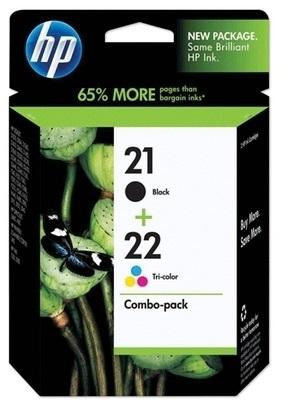 Картридж HP SD367AE цена