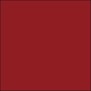 Фото - Oracal 951-367 1.26x25 м neon night гирлянда айсикл 4 8х0 6 м с эффектом мерцания белый пвх 176led цвет красный 220в