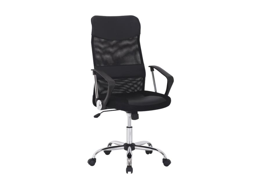 Кресло для персонала Master gtpHCh1 W01/T01.