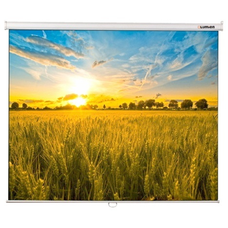 Eco Picture 180x180 MW (LEP-100102) lumien eco view 180x180 mw