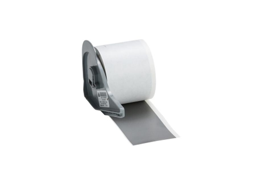 Фото - Самоклеющиеся этикетки M71C-2000-595-GY (brd142359) этикетки для кухни living 48 мм белые