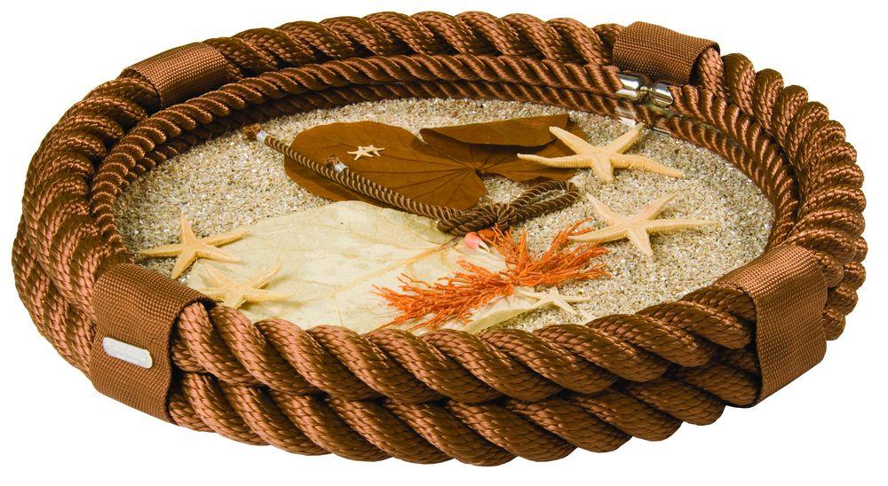 Фото - Поднос с ракушками «Морская звезда» кольцо с фианитами морская звезда sokolov